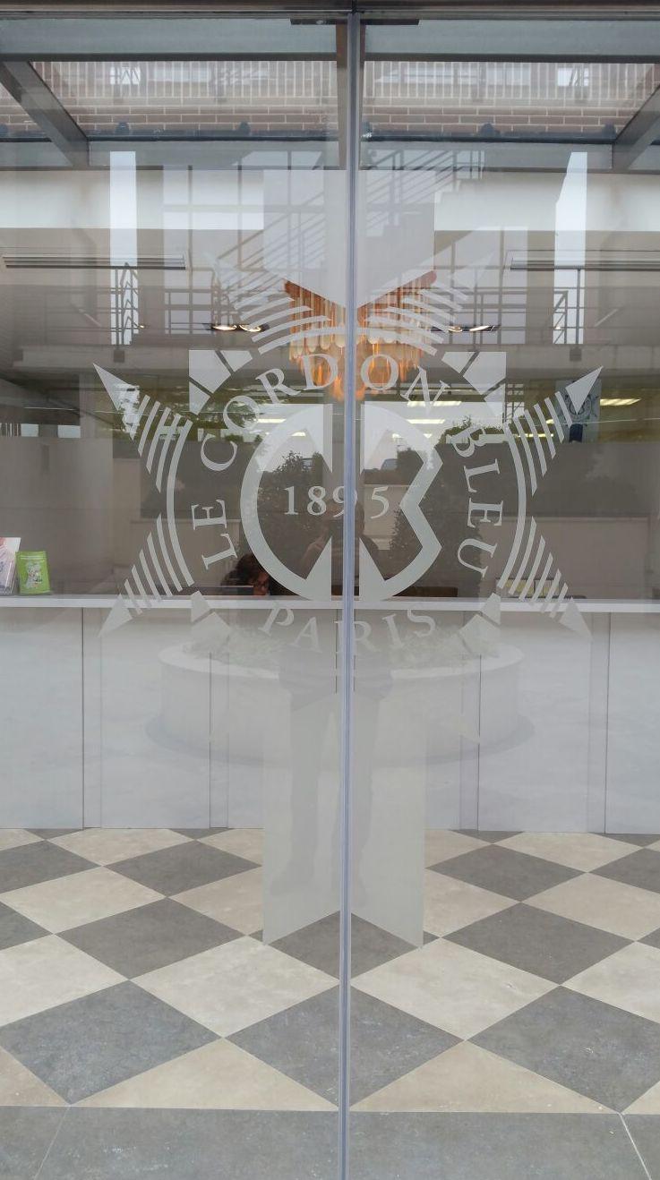 Foto 6 de Trabajos de diseño e impresión de gran calidad en Madrid | Megaprinter