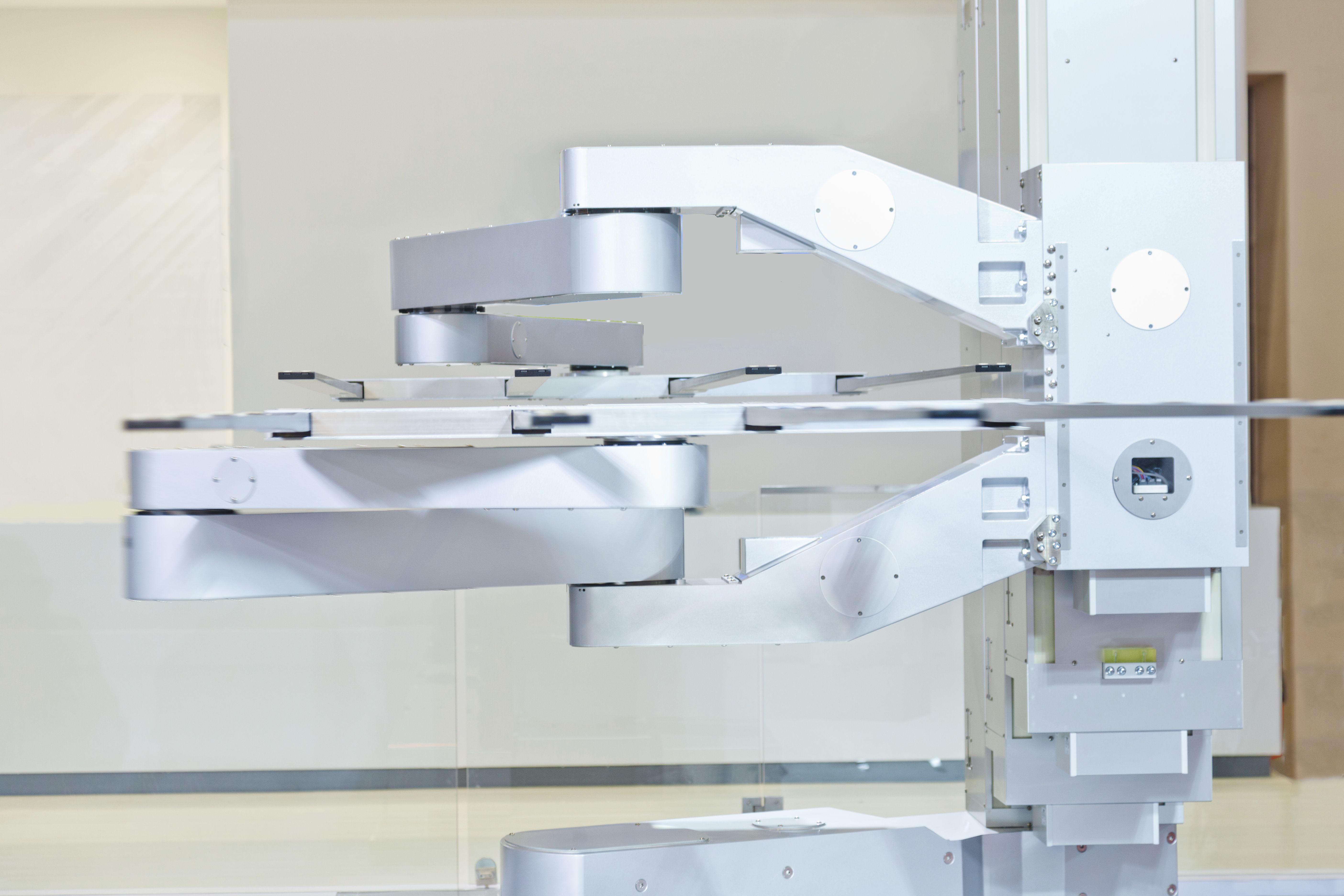 Vidrios monolíticos: Productos y servicios de Manufacturas Recamar