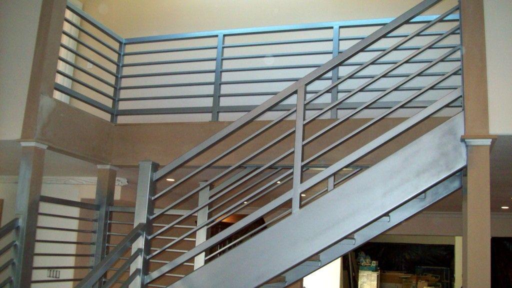Barandillas, ventanas y persianas de aluminio en Reus