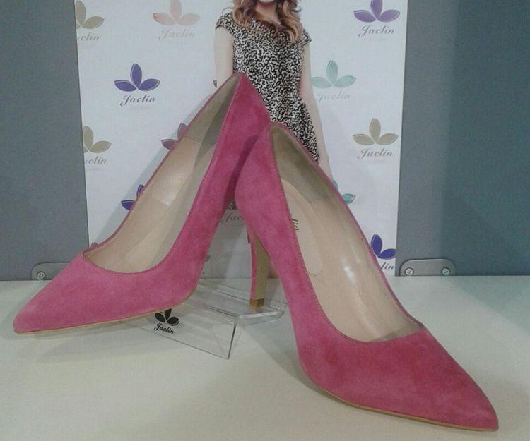 Zapatos de fiesta de mujer en Granada