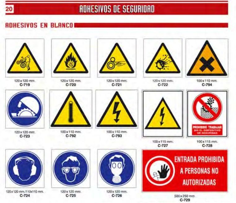 Foto 12 de Serigrafía en Murcia | Seriros