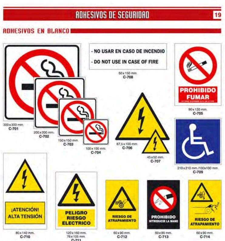 Foto 10 de Serigrafía en Murcia | Seriros
