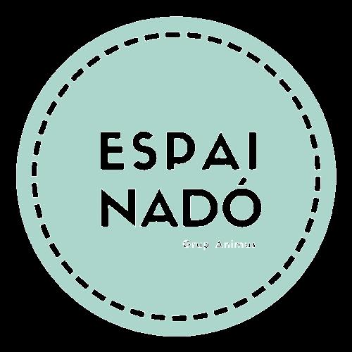 logotip Espai Nadó.png