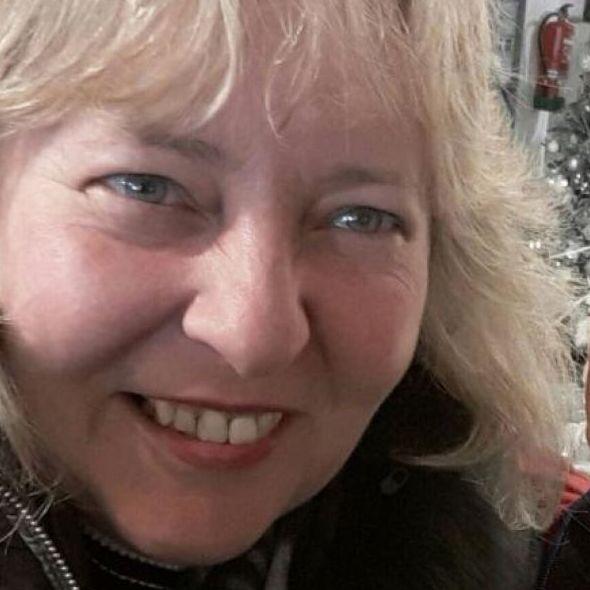 Elvira Puig: psicóloga clínica y terapeuta familiar