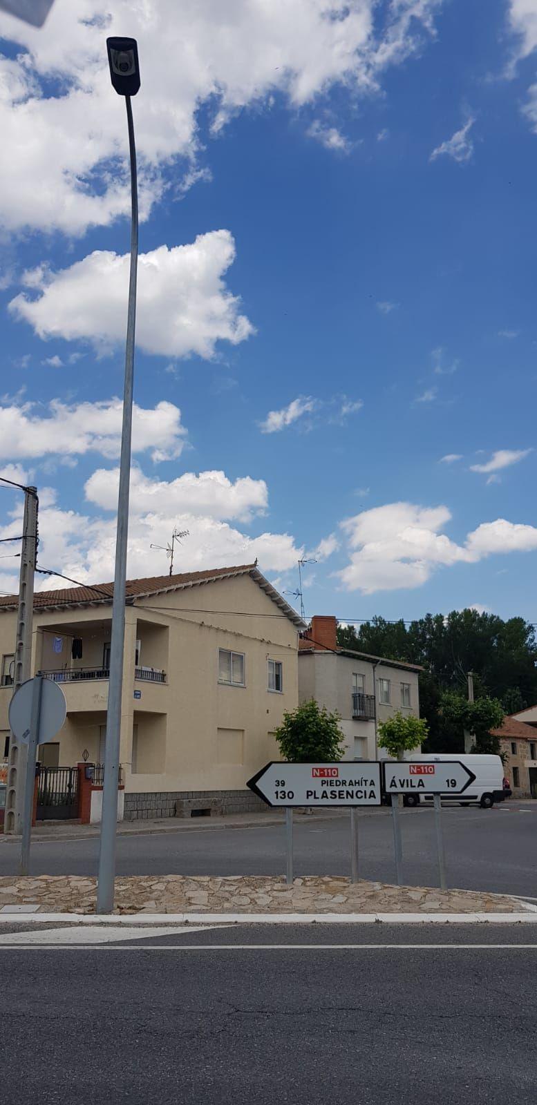 Especialistas en albañilería en Ávila