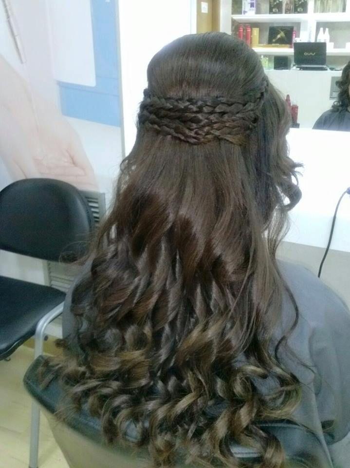 Últimas tendencias en peluquería en Burgos
