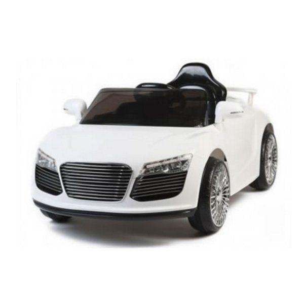 Sport GT 922 blanco