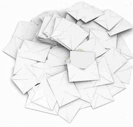 Impresión de documentos en todos los formatos