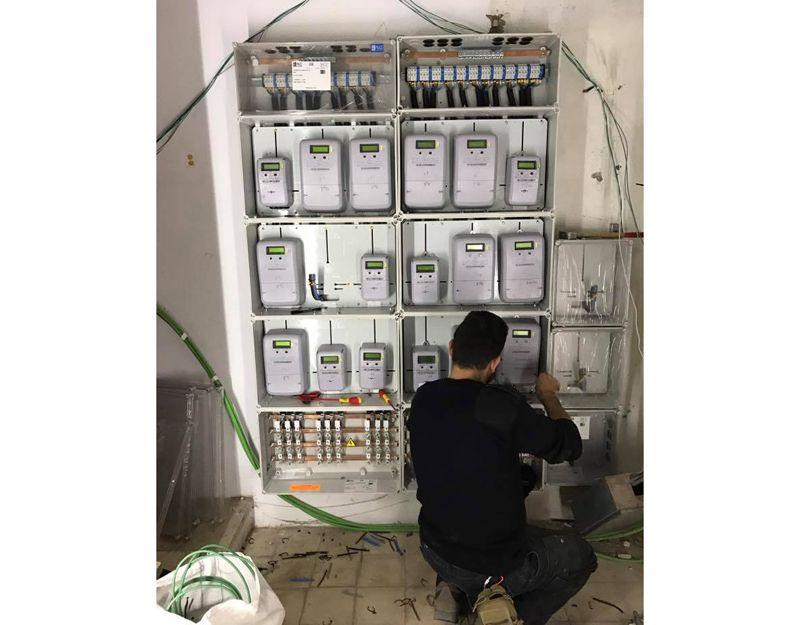 Instaladores electricistas en Cádiz