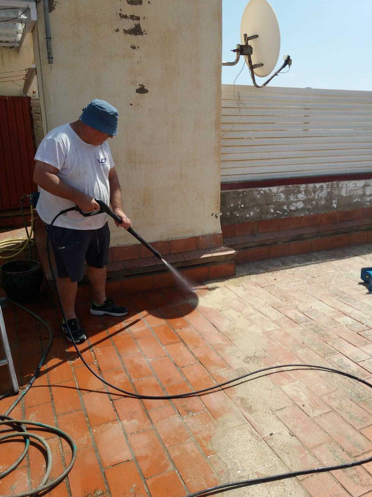 Pintores baratos Tarragona
