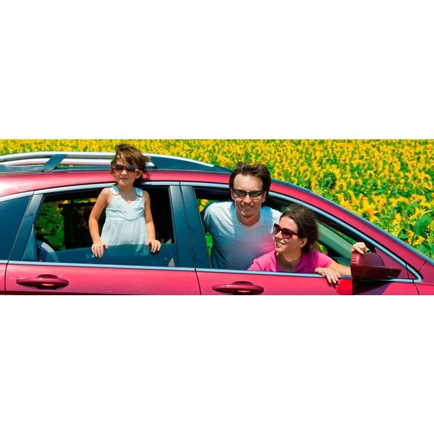 Seguros Automóvil: Nuestros seguros de Punset Consultors d'Assegurances, S.L.