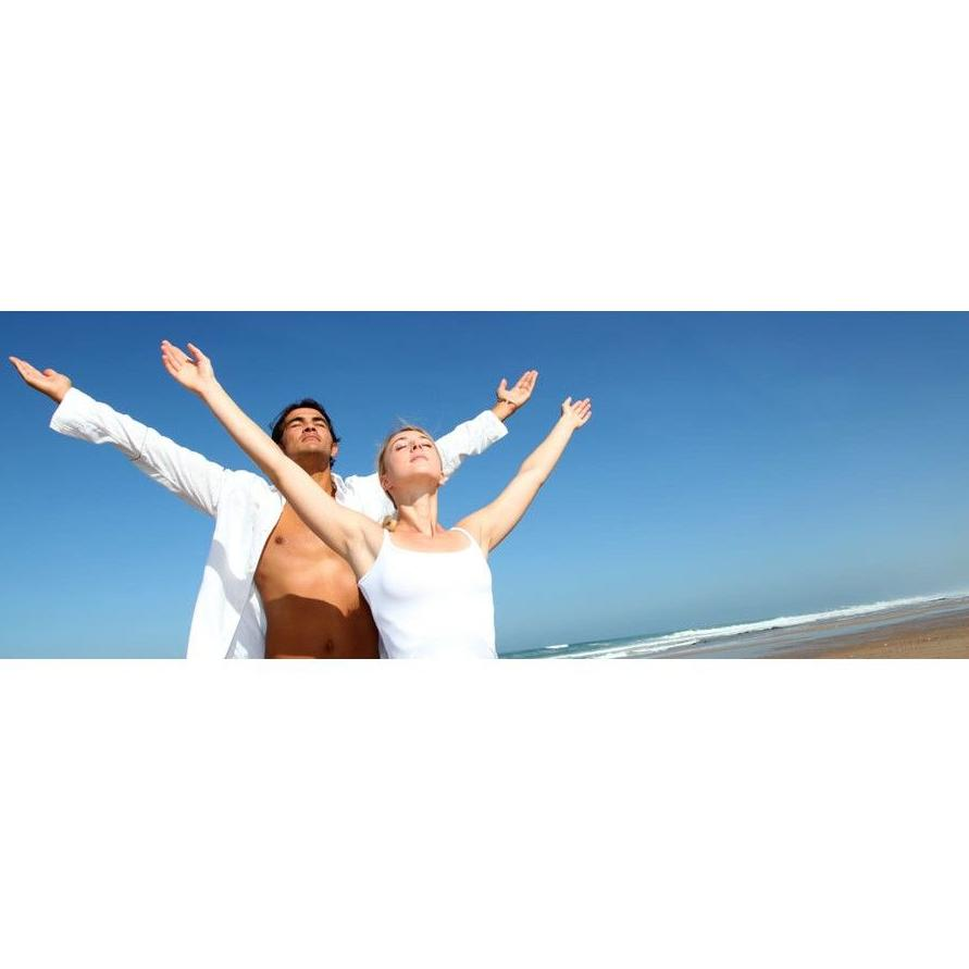 Vida Ahorro: Nuestros seguros de Punset Consultors d'Assegurances, S.L.
