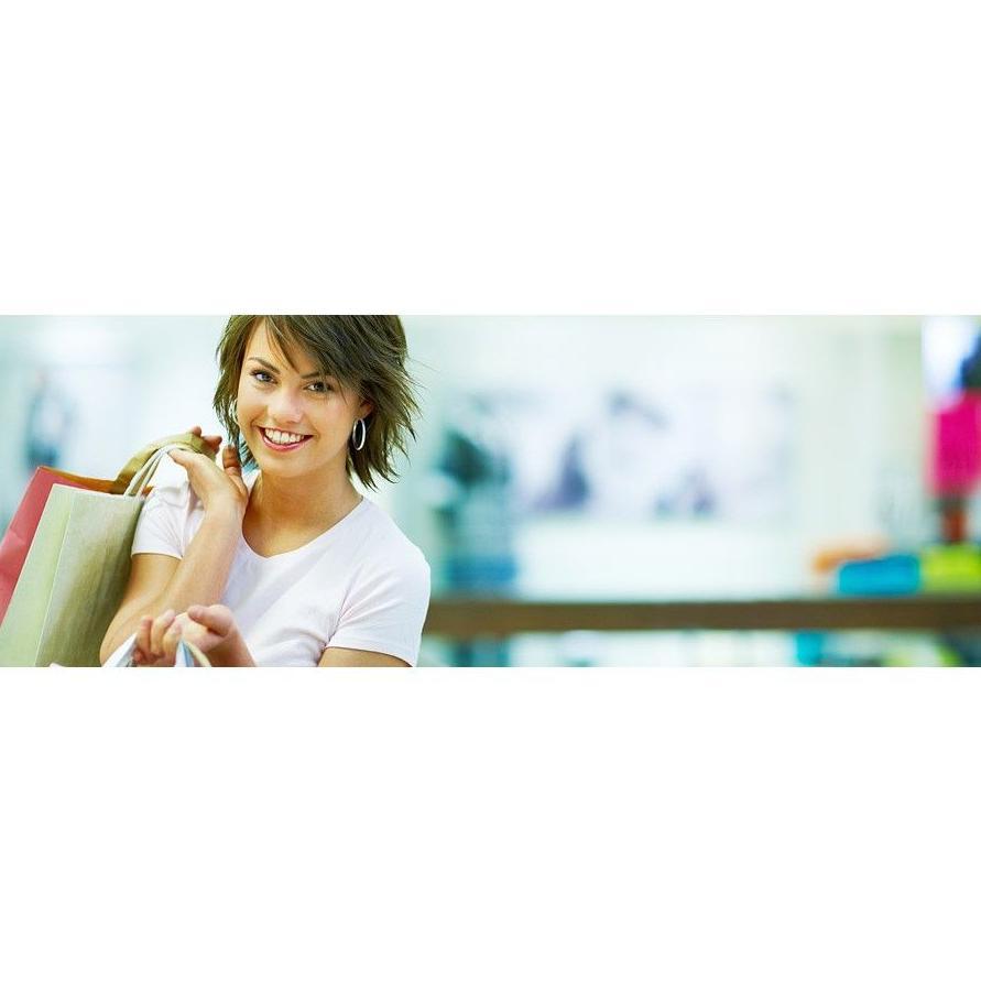Comercios : Nuestros seguros de Punset Consultors d'Assegurances, S.L.