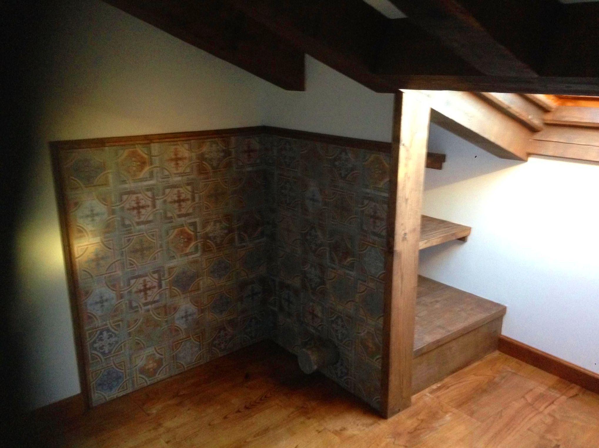 Foto 44 de Fachadas en Colunga | Construcciones Espiniella