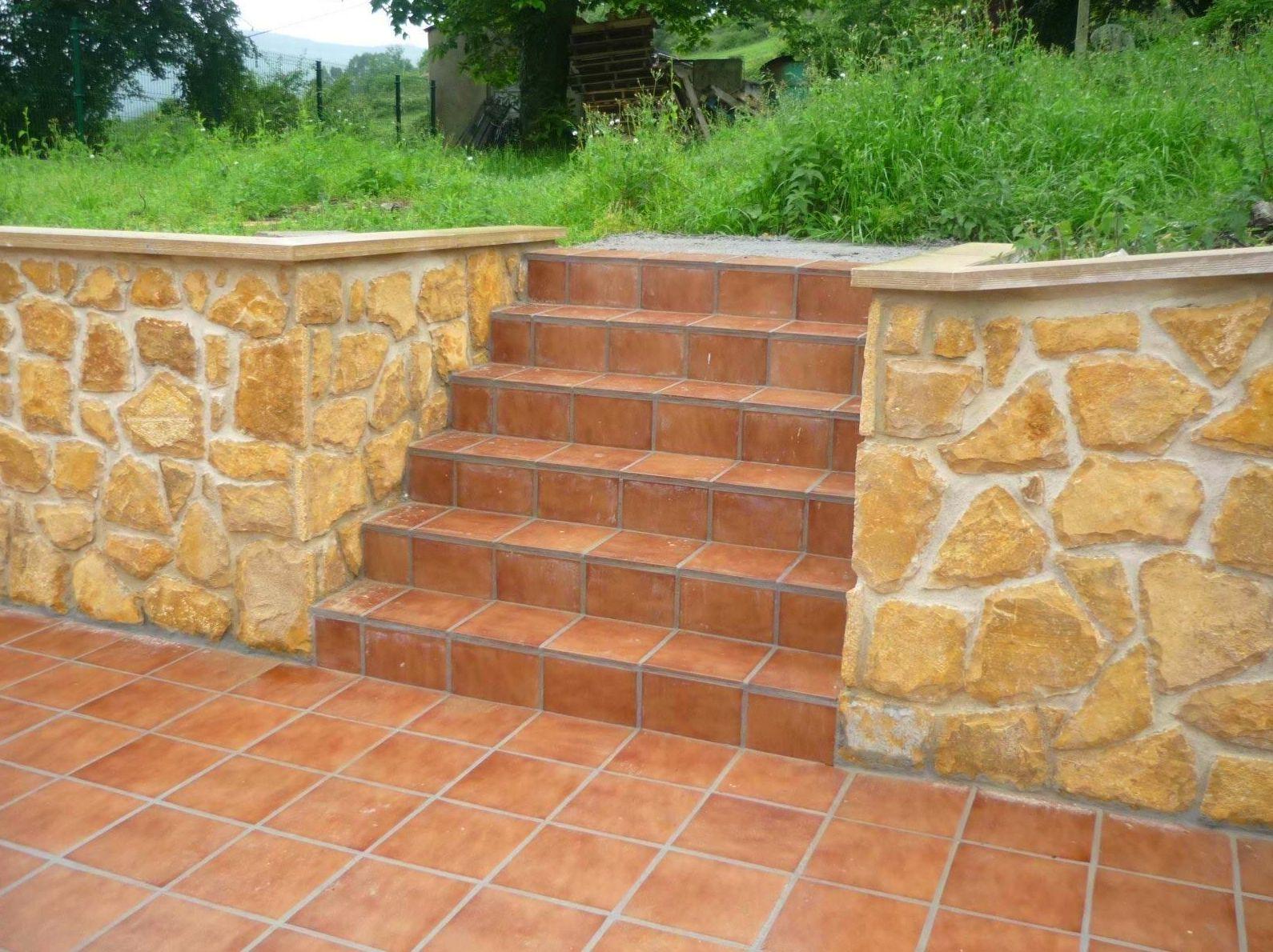 Foto 103 de Fachadas en Colunga | Construcciones Espiniella