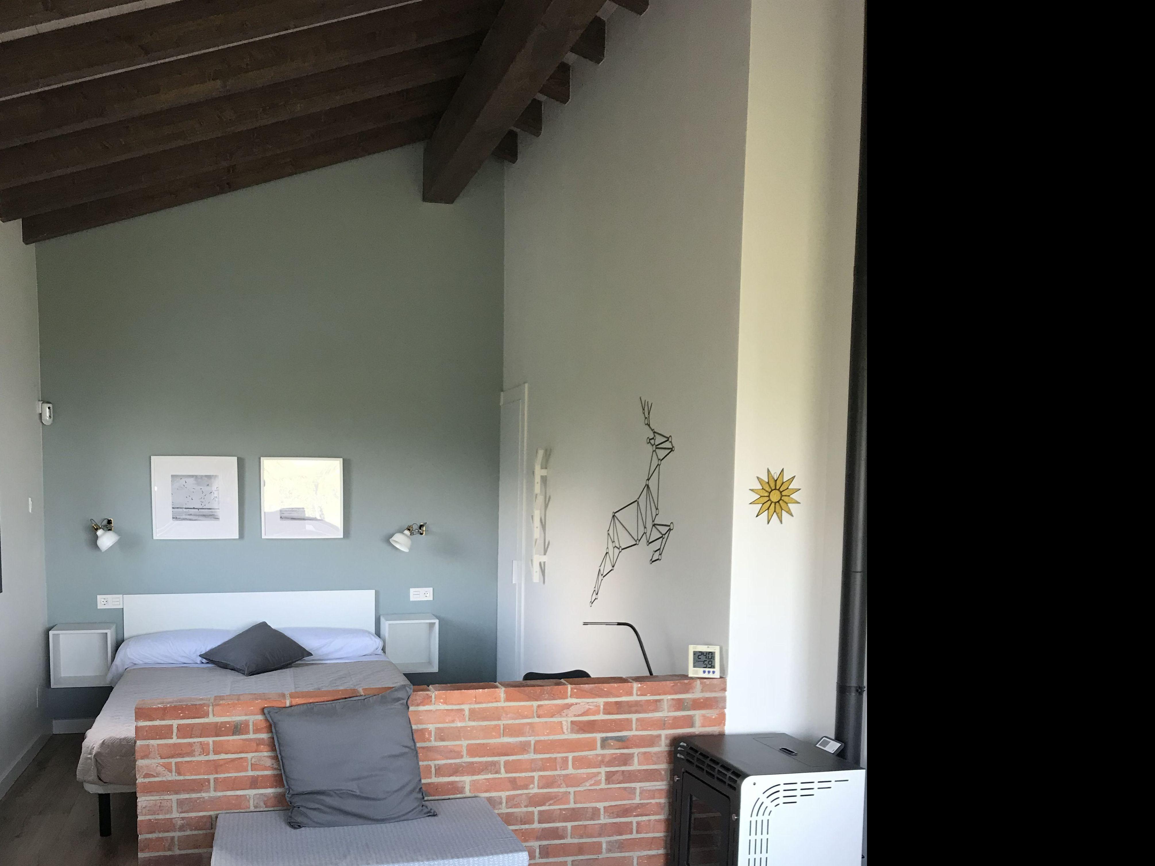 Construcción de viviendas unifamiliares Asturias