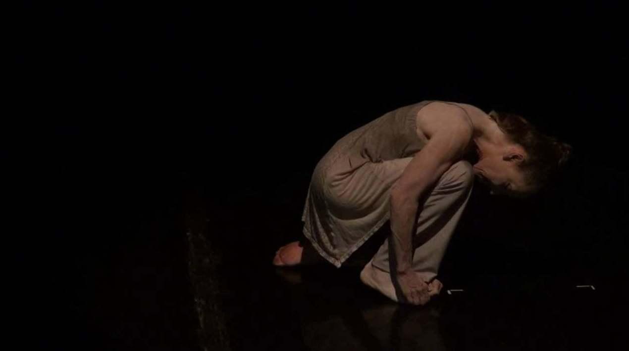Contemporáneo : Actividades y horarios   de Taller de Danza de Alcalá