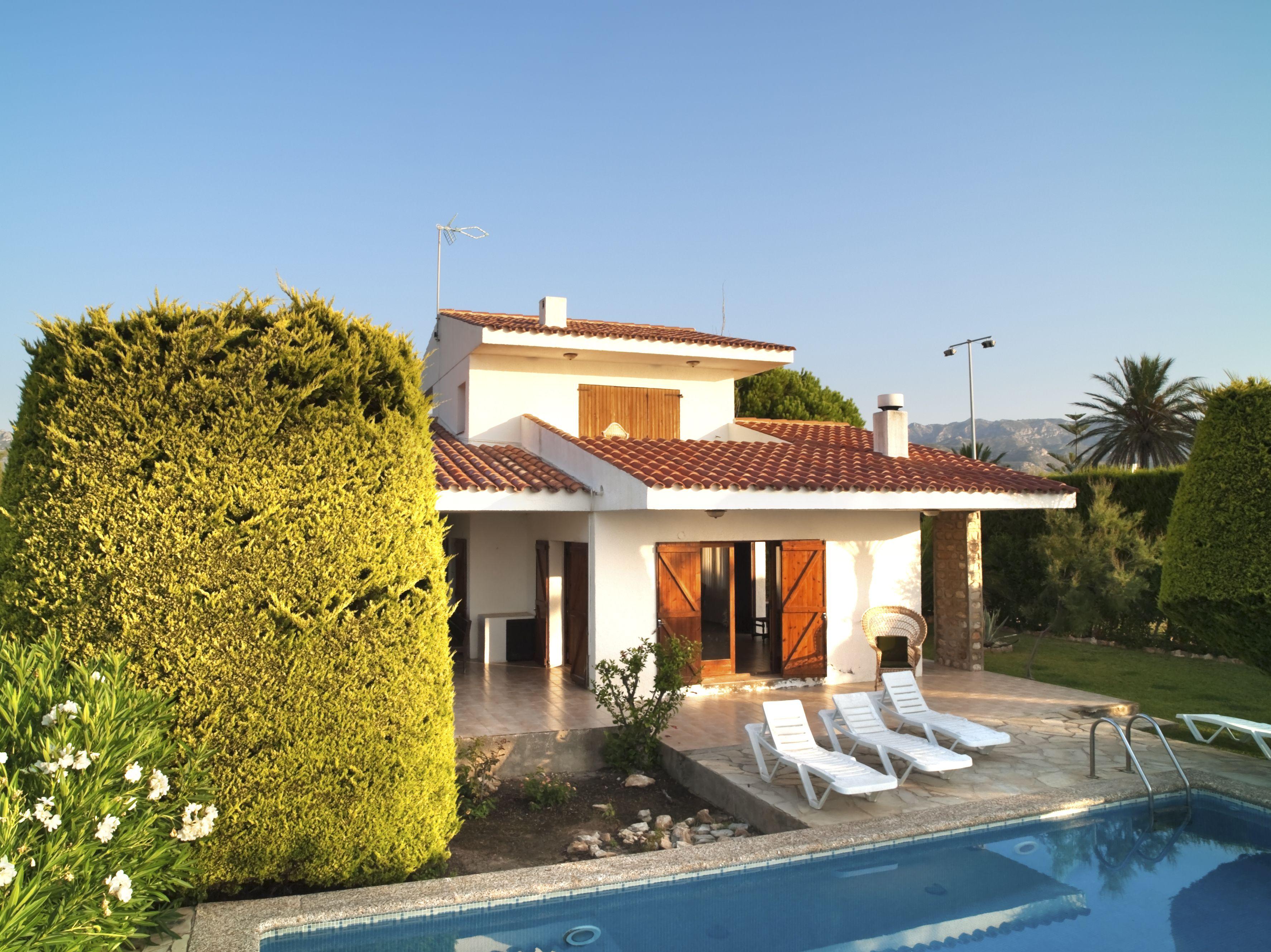 Compra venta de viviendas en Sant Adrià de Besòs