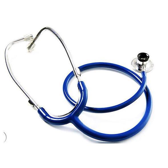 Tu salud: Servicios de Agencia Piquer - Ikerpa Donosti, S.L.