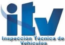 Pre-ITV: Servicios de JCR Motorsport