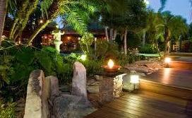 diseño jardines valencia