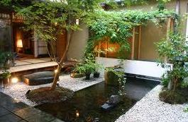 jardines espectaculares valencia