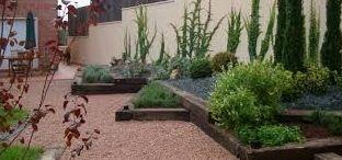 creacion de jardines valencia