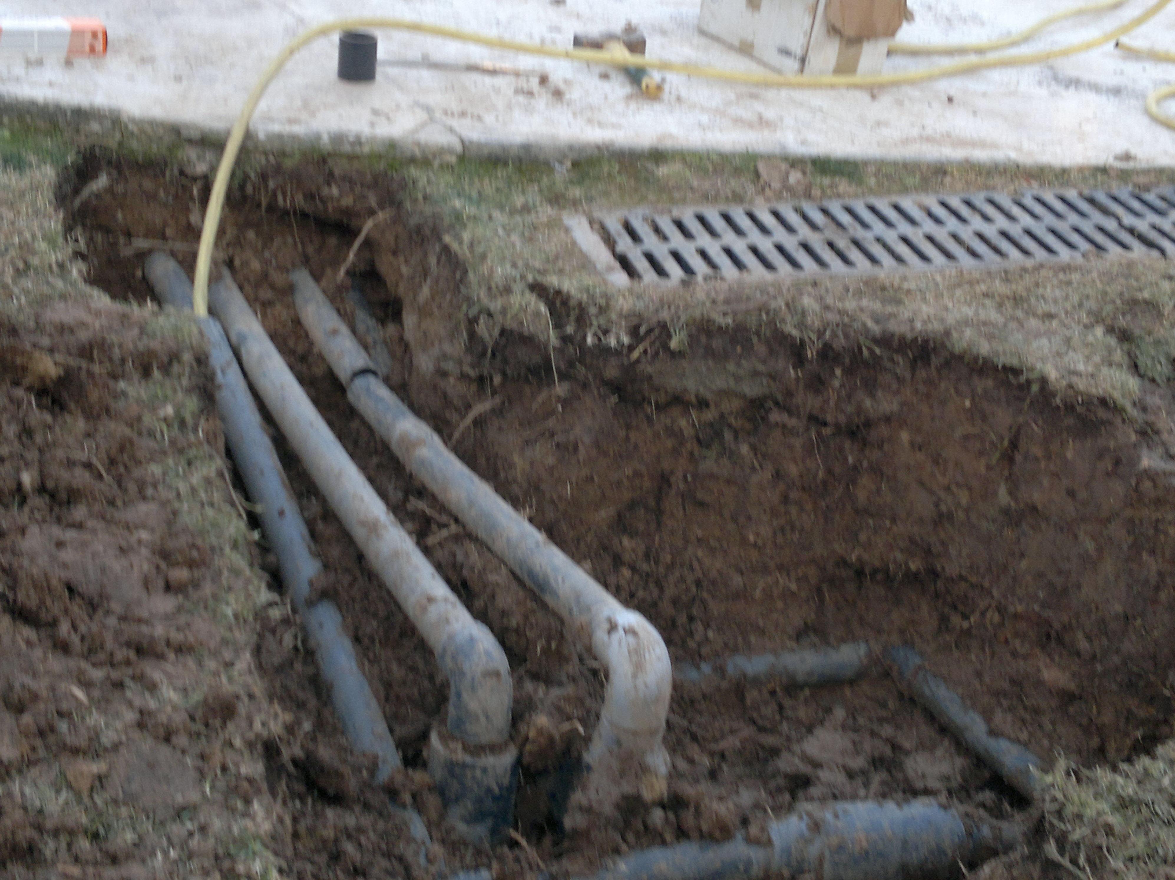 reparacion sistemas depuracion piscinas valencia