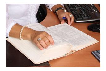 Tratamiento integral a la persona que se divorcia: Legal, económico y psicológico
