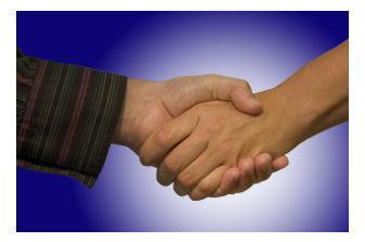 Servicio de Mediación en conflictos en Terrassa