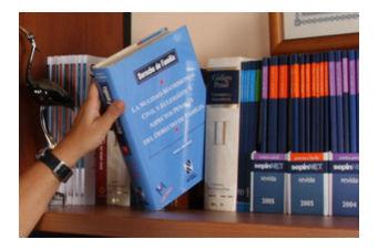 Tratamiento multidisciplinar e integral ante la Separación/Divorcio