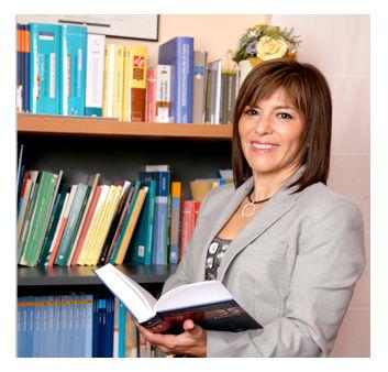 Anna Velasco abogados, despacho profesional con sede en Terrassa