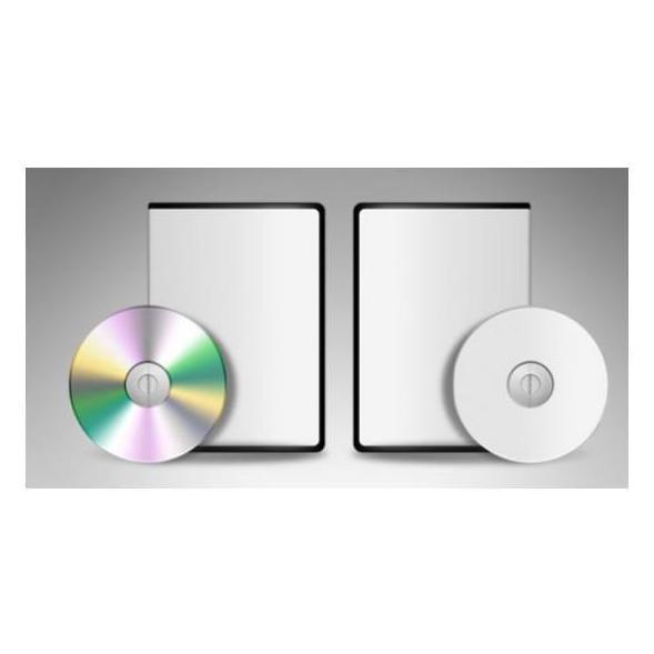 Impresión digital: Productos y servicios de Sèneca Copistería
