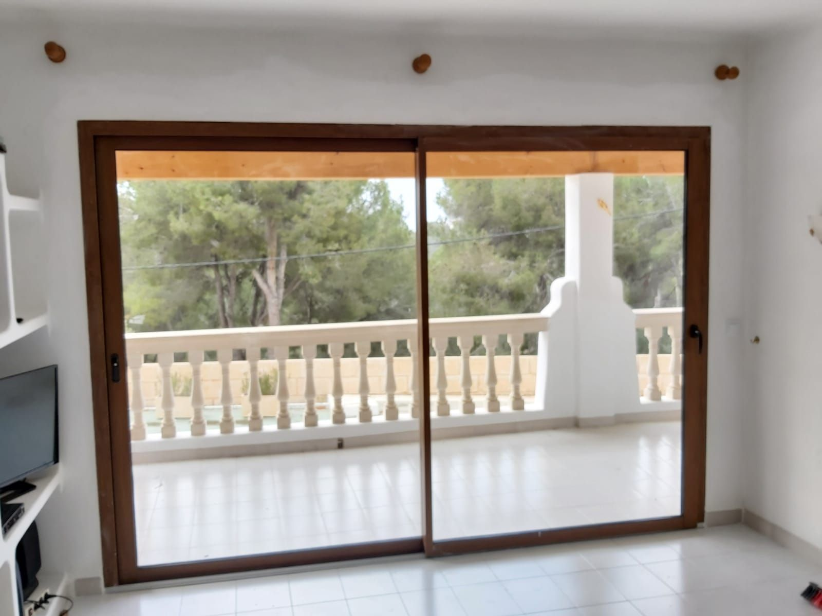 Cerramientos Aluminios Mallorca Baleares