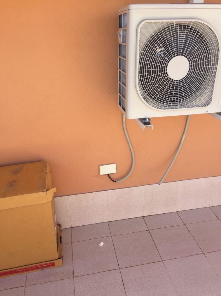 Foto 18 de Energía solar en Longuera Los Realejos | AGENER CANARIAS