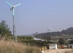 Foto 92 de Energía solar en Longuera Los Realejos | AGENER CANARIAS