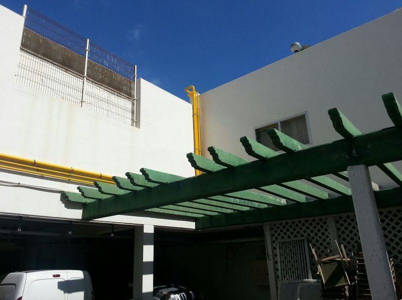 Foto 62 de Energía solar en Longuera Los Realejos | AGENER CANARIAS