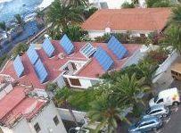 Foto 55 de Energía solar en Longuera Los Realejos | AGENER CANARIAS