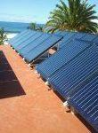 Foto 54 de Energía solar en Longuera Los Realejos | AGENER CANARIAS