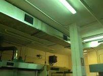Foto 111 de Energía solar en Longuera Los Realejos | AGENER CANARIAS