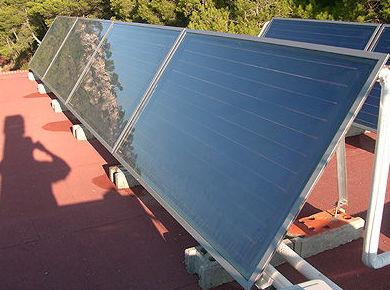 Foto 48 de Energía solar en Longuera Los Realejos | AGENER CANARIAS