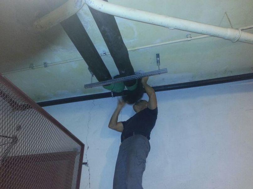 Foto 104 de Energía solar en Longuera Los Realejos | AGENER CANARIAS