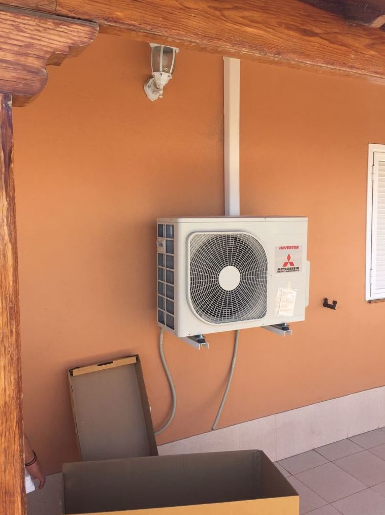 Foto 13 de Energía solar en Longuera Los Realejos | AGENER CANARIAS