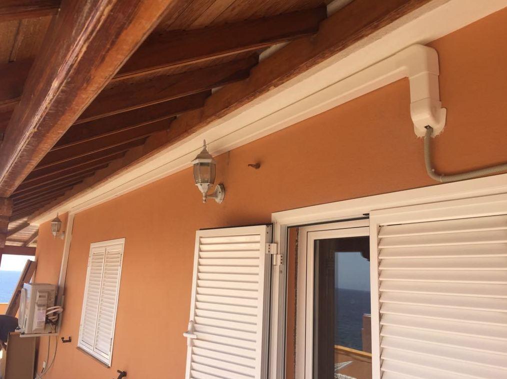 Foto 16 de Energía solar en Longuera Los Realejos | AGENER CANARIAS