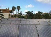 Foto 56 de Energía solar en Longuera Los Realejos | AGENER CANARIAS