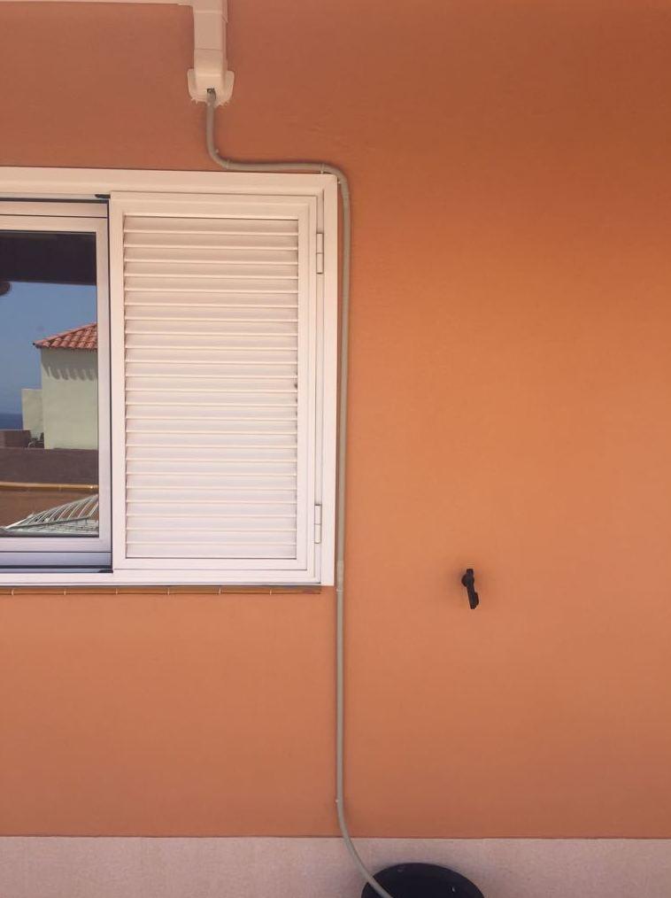 Foto 15 de Energía solar en Longuera Los Realejos | AGENER CANARIAS