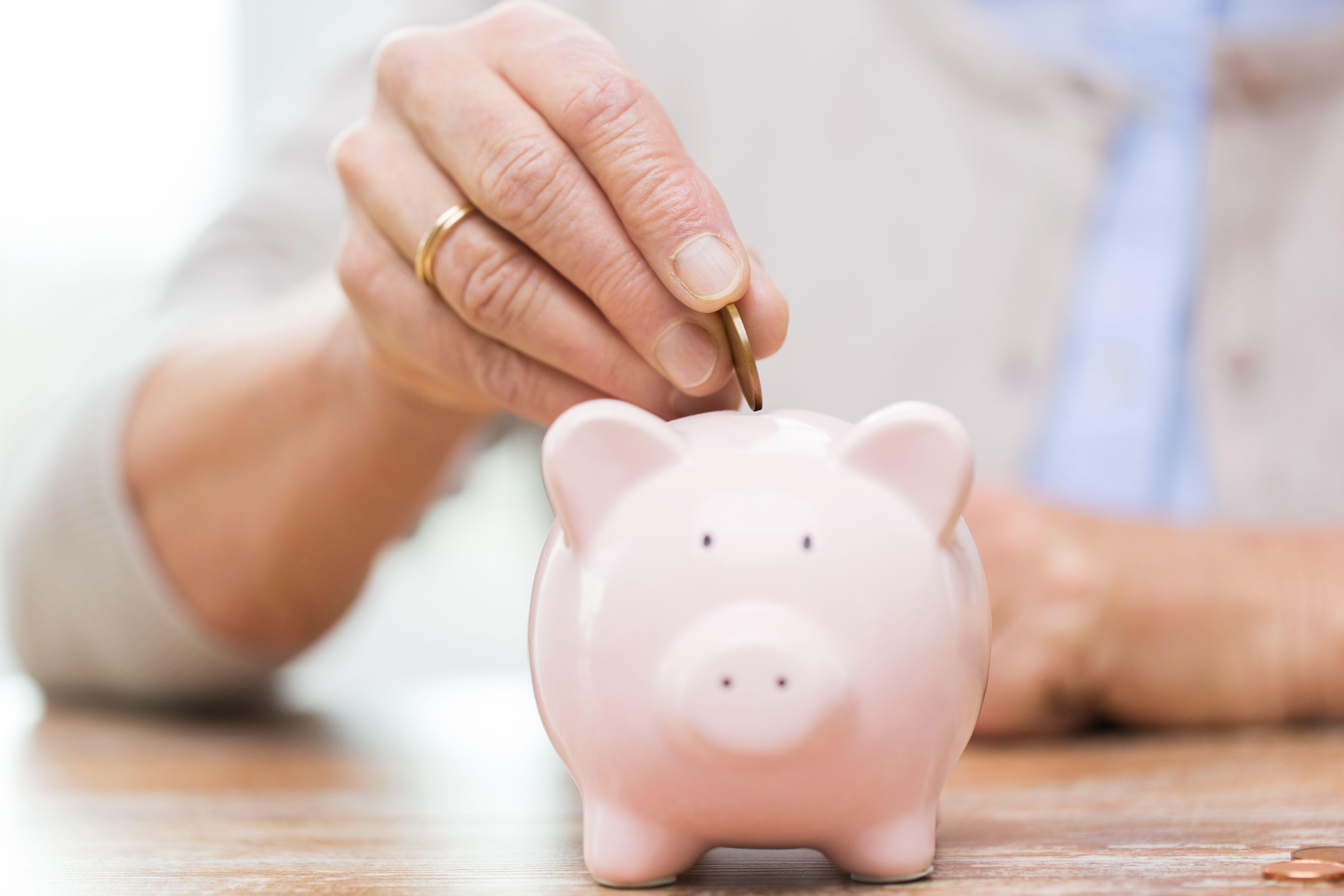 Seguros de ahorro e inversiones en Gijón