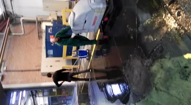 LIMPIEZAS ESPECIALES ALCALA DE HEMNARES. VAL SERVICIOS INTEGRALES }}