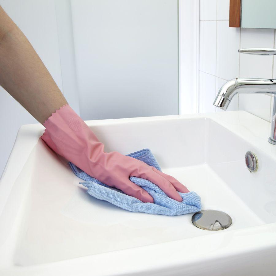 Servicio de limpieza en Coslada