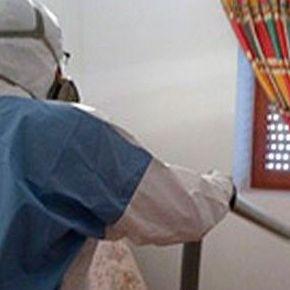 Desinsectación y desinfecciones en Albacete